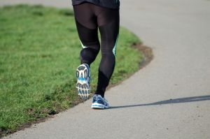jogging-lg