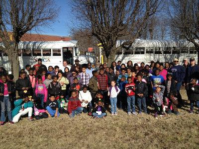 2015 Rotary Circus Trip-sm