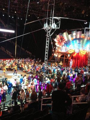 Circus Floor-crop-sm