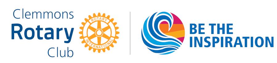 2018-2018-rotary-logo
