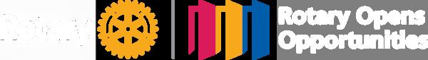 rotary 2021 logo